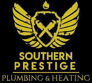 Southern Prestige